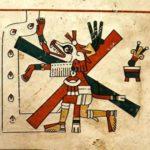 Xolotl dio azteca