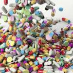 interazioni farmacologiche con oli essenziali
