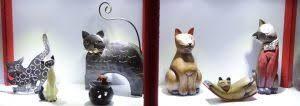 museo del gatto a basilea