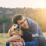 rapporto cane padrone