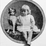 il cane anticamente