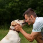 relazione uomo cane