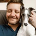 relazione cane uomo